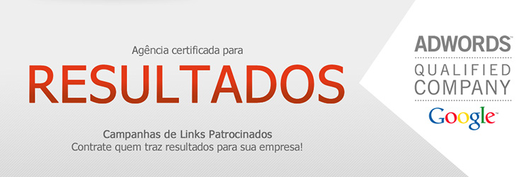 banner-loja-virtual-google-adwords
