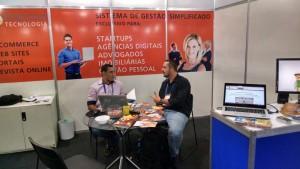 feira empreendedor 2015 (2)