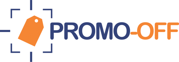 Promo-Off